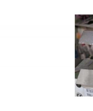 Reparasi Pisau Potong Hasil Grinding Manual Dan Mesin CNC