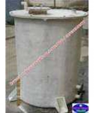 Roof Tank | Tangki Kimia | Tangki Air | Tangki Panel | Tangki Fiberglass | Tangki Air Hotel