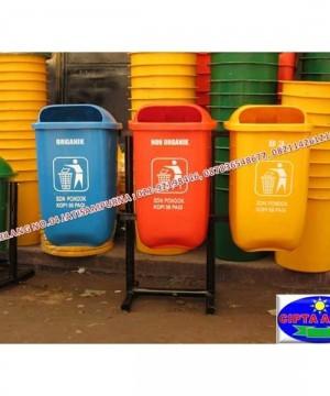 Katalog Produk Tempat Sampah | Harga Tempat Sampah Krisbow | Harga Tempat Sampah Injak |