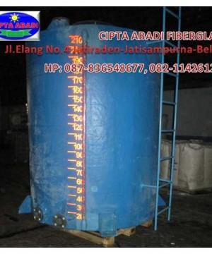 Chemical Tank | Tangki Minyak | Tangki Spbu | Tangki Air | Tangki Penampungan |