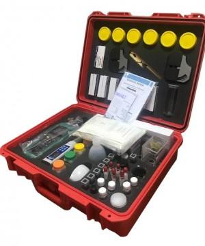 Sanitarain Kit For Puskesmas | Sanpus -Xtran | SANITARIAN KIT | DISTRIBUTOR | EKATALOG | INDONESIA