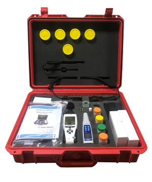 Sanitarian Kit For Puskesmas | Sanpus SP-71 | E-KATALOG SANITARIAN KIT | INDONESIA | SANITARIAN KIT