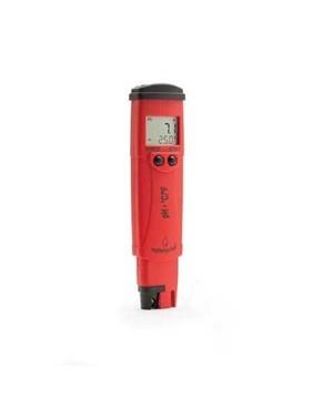 HI 98127 PH Tester