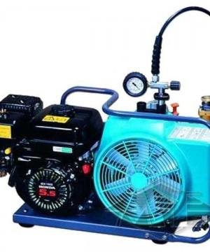Kompressor Petugas Pemadam Kebakaran Compressor Tim SAR Kompressor Selam, Breathing Apparatus SCBA