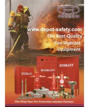 Distributor | Agen | Reseller | Hydrant | Hydrant Box