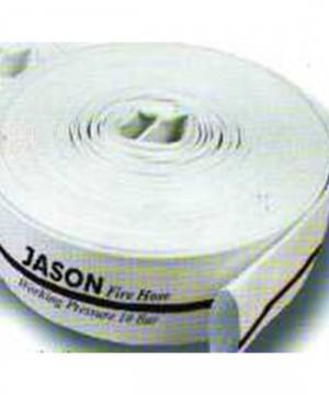 Jason | Fire Hose | Selang Pemadam