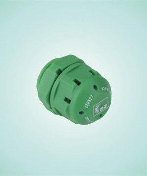 CZ0527 Increased Safety Breathing,Drainage Valve