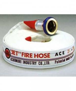 Jet Fire Hose Latex | Fire Hose | Selang Pemadam