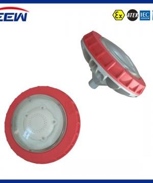 BZD139 Explosion-Proof Light