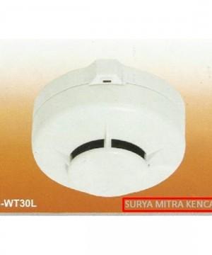 FIRE ALARM SYSTEM HS WT30L