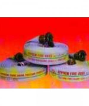 Appron | Fire Hose | Selang Pemadam