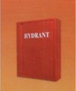 Alarm Hydrant Sprinkler Type A1