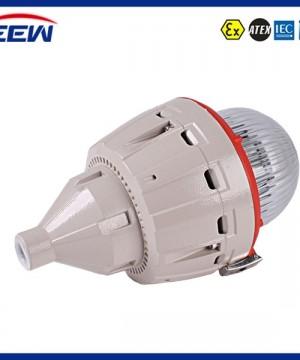BZD135 Explosion-Proof Lamp