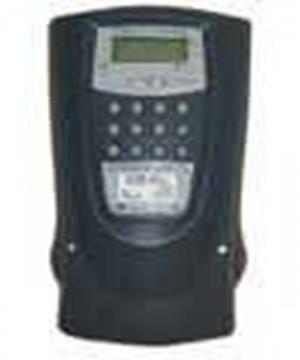 KWH Meter ITRON ACE9000 PRABAYAR