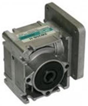 DC Motors SMS Motors