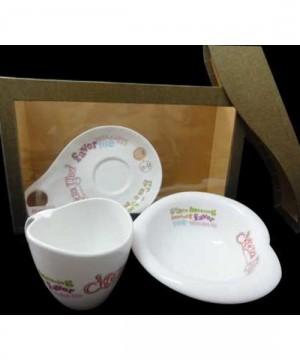 Souvenir Keramik