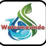 WATERMASINDO