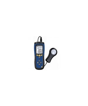 LUX METER PORTABLE