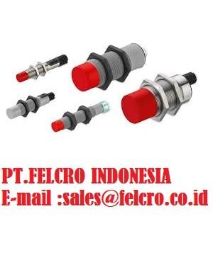 REER SAFETY| PT.FELCRO INDONESIA|0811.155.363