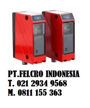 Jual Leuze Electronic | PT.FELCRO INDONESIA |0811.155.363