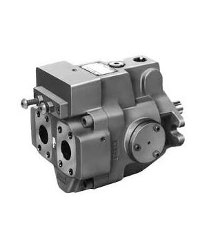 Jual YUKEN Piston Pump A145-LR01BS-60