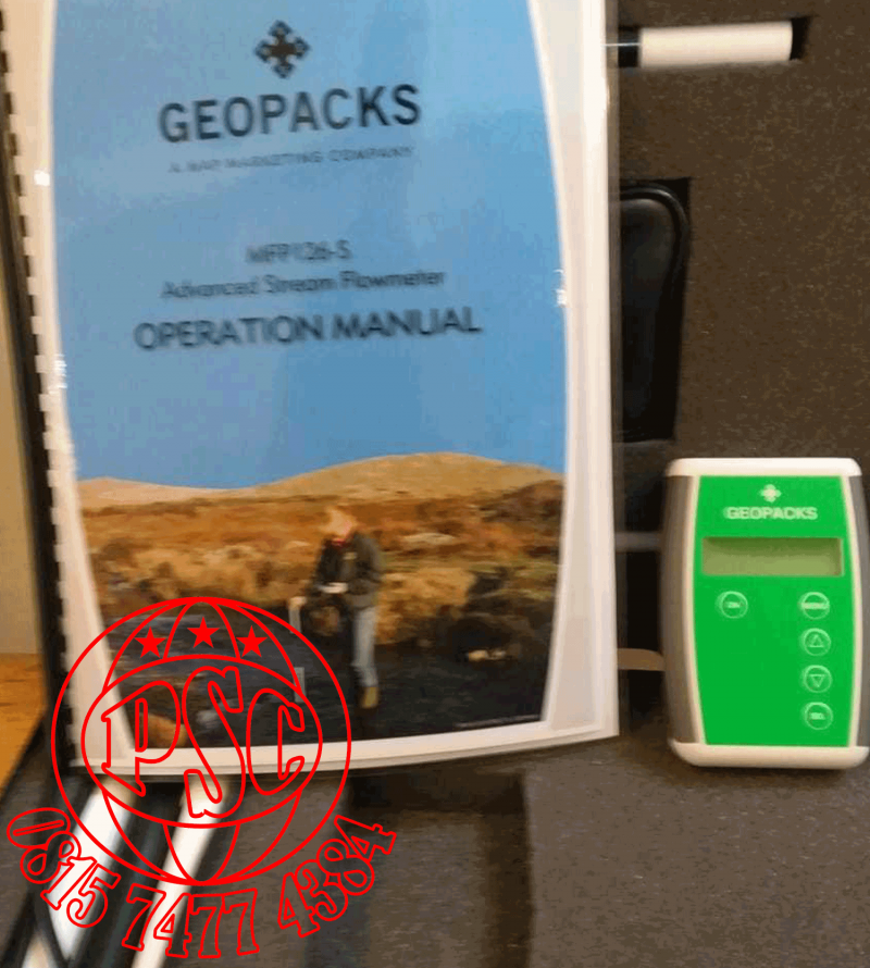 Geopacks-Current-Meter-MFP-126-S-D