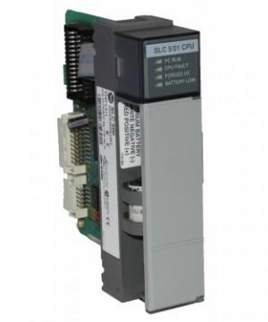 JUAL Allen Bradley 1747 SLC 500 Controllers ORIGINAL, MURAH, BERGARANSI