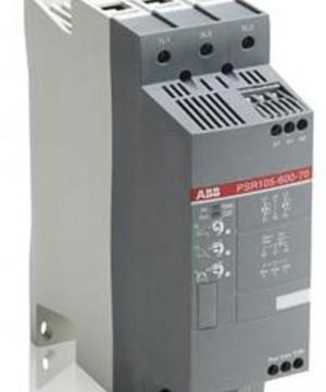 Jual ABB Softstater PSR 105A (1SFA896115R7000)