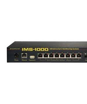 Sensaphone IMS 1000