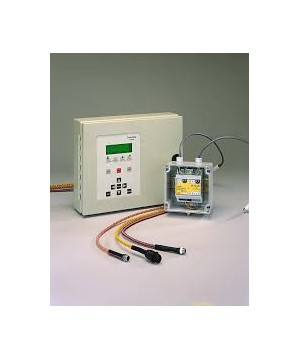 Waterleak Detector Tracetek