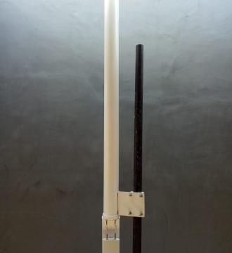 Antena Omni Mimo OEM 10 dBi 2,4 GHz