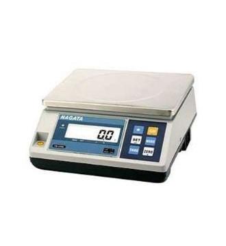 Timbangan Nagata Digital FAT-12 Murah & Bergaransi