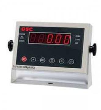 INDIKATOR SGW-3015 | INDIKATOR GSC SGW-3015 | INDICATOR SGW