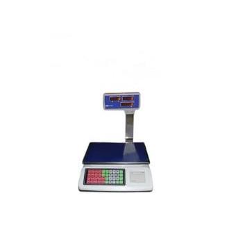 Timbangan Meja Digital SAYAKI ACS-P (Printer)