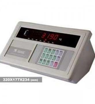 INDIKATOR XK3190-A9+P| INDIKATOR SONIC A-9+P | INDICATOR A-9+P