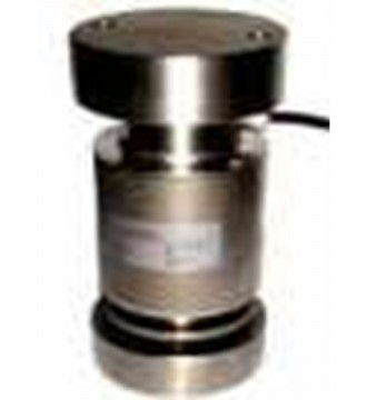 Load Cell USCELL L Load Cell USCELL DCP-20T L