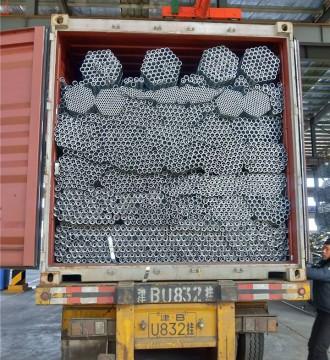 Jasa Import besi Borongan