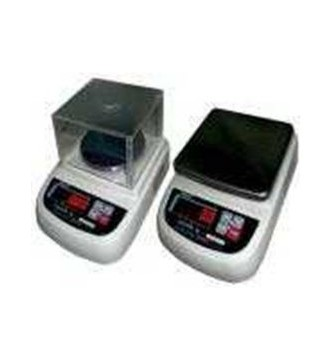 TIMBANGAN ELECTRONIC BALANCEl TIMBANGAN BALANCE BL L 0811-8686-598