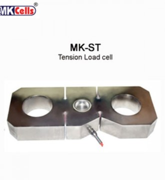Jual Load Cell MK-CELLS Tipe MK ST 150 ton Murah