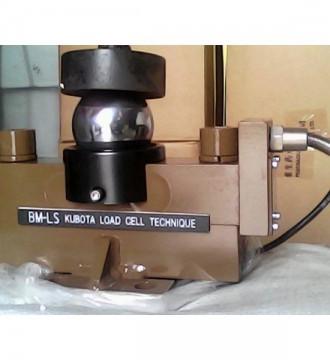 Jual Loadcell Kubota Bmls 25T 30T - Murah
