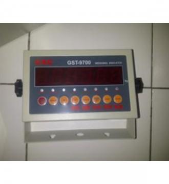 Jual INDICATOR GSC GST-9700 - MURAH
