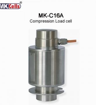 Jual LOADCELL MKCELLS MK-C16A - Murah