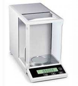 Analytical Balances HZK-210 EXCELLENT - MURAH