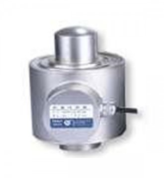 Jual LOAD CELL ZEMIC HM14C-30T - Murah