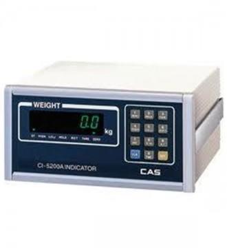 Jual Indikator CAS CI-5200A - Murah