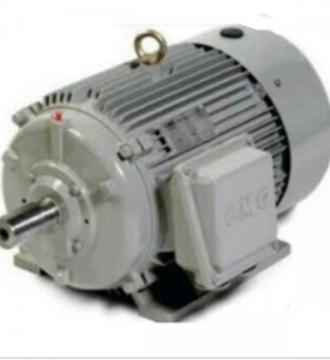Jual Gear Motor CMG