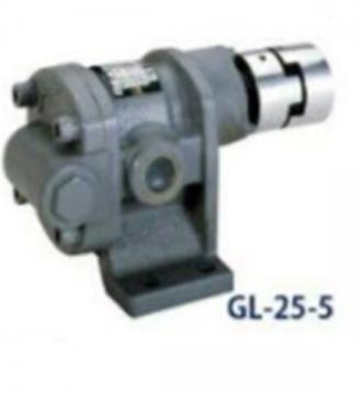 Jual Gear Pump Koshin GL-25 Series