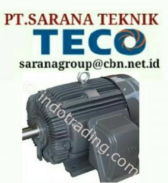 Jual TECO ELECTRIC MOTOR  SELL ELECTRIC TECO MOTOR TYPE AEEB 50 HZ B3 B5 FOOT MOUNTED & FLANGE