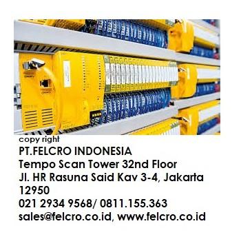 750102| 751102| PNOZ S2| PT.FELCRO INDONESIA|0818790679|sales@felcro.co.id
