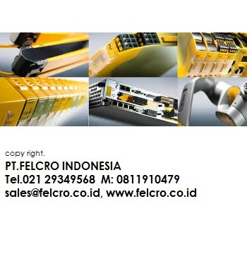 750167| 751167|PNOZ S7.1|PT.FELCRO INDONESIA|0818790679|sales@felcro.co.id